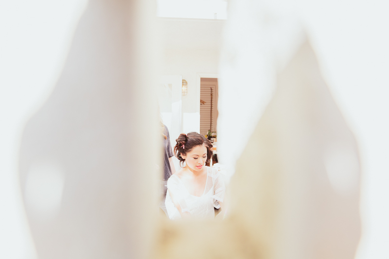 epic_ace_hotel_palm_springs_wedding_diamond_eyes_photography_0009.jpg