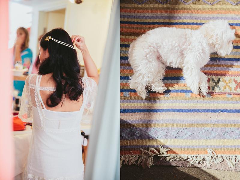 epic_ace_hotel_palm_springs_wedding_diamond_eyes_photography_0013.jpg
