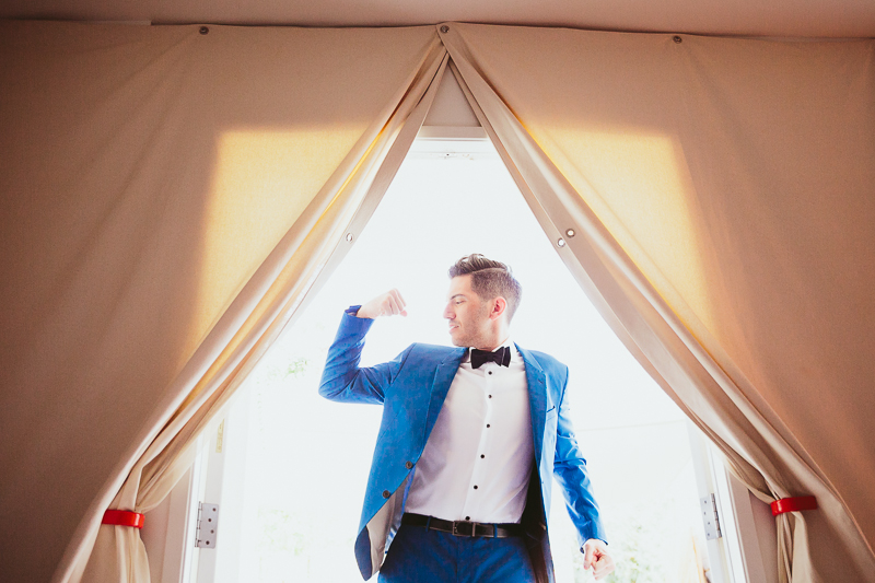 epic_ace_hotel_palm_springs_wedding_diamond_eyes_photography_0024.jpg