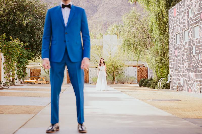 epic_ace_hotel_palm_springs_wedding_diamond_eyes_photography_0029.jpg