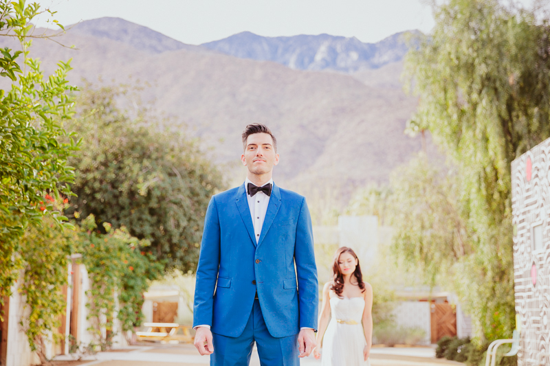 epic ace hotel palm springs wedding diamond eyes photography 030.jpg