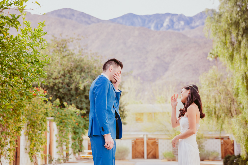 epic ace hotel palm springs wedding diamond eyes photography 032.jpg