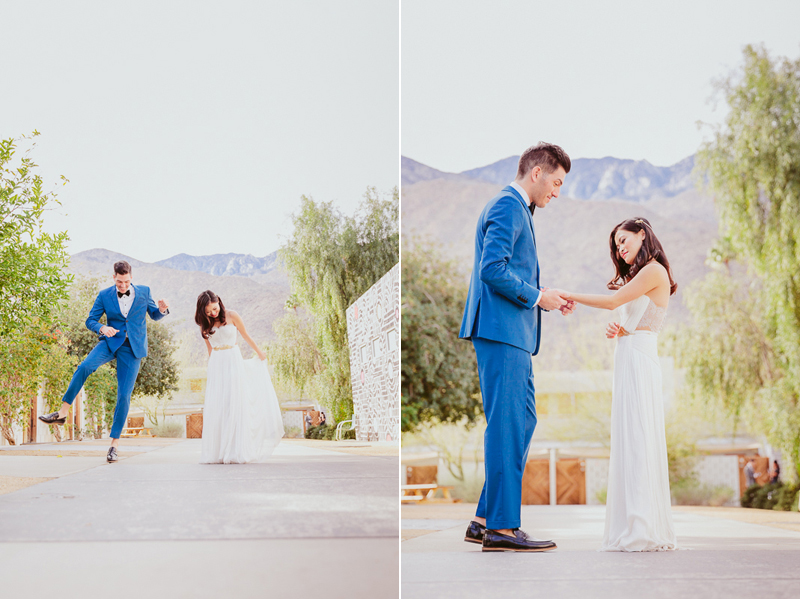 epic ace hotel palm springs wedding diamond eyes photography 035.jpg