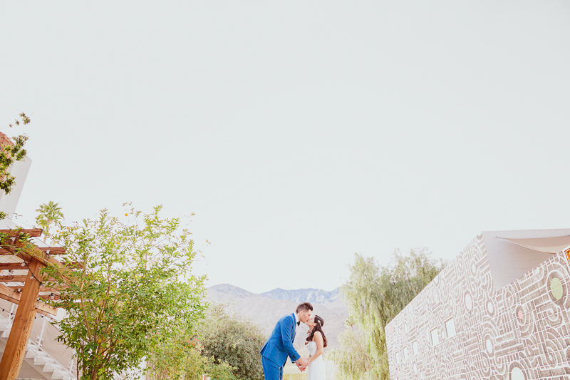 epic ace hotel palm springs wedding diamond eyes photography 036.jpg