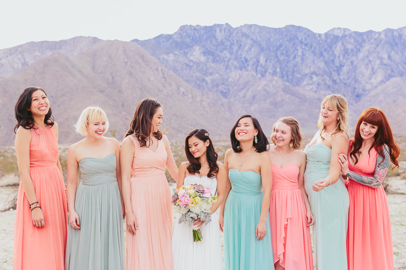 epic ace hotel palm springs wedding diamond eyes photography 051.jpg