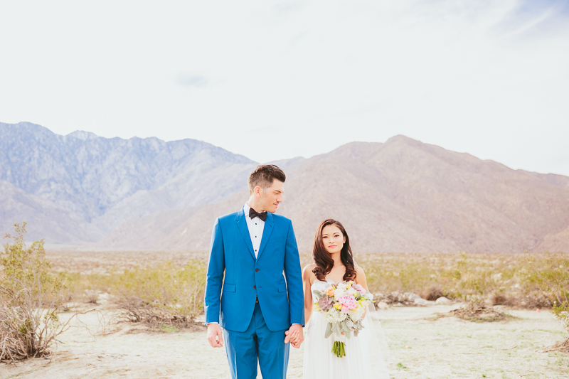epic ace hotel palm springs wedding diamond eyes photography 058.jpg