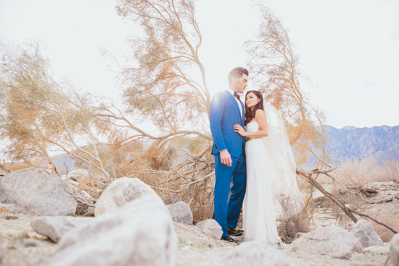 epic ace hotel palm springs wedding diamond eyes photography 063.jpg