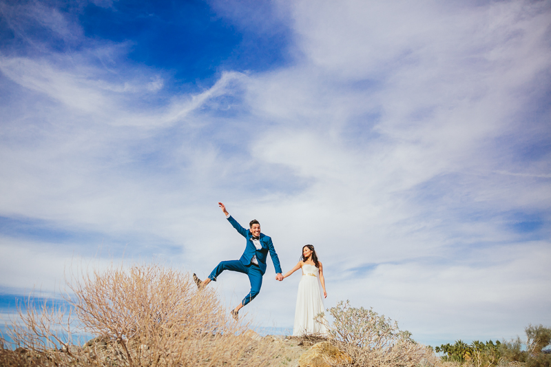 epic ace hotel palm springs wedding diamond eyes photography 065.jpg