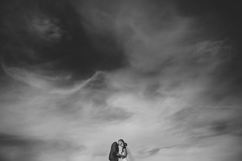 epic ace hotel palm springs wedding diamond eyes photography 066.jpg