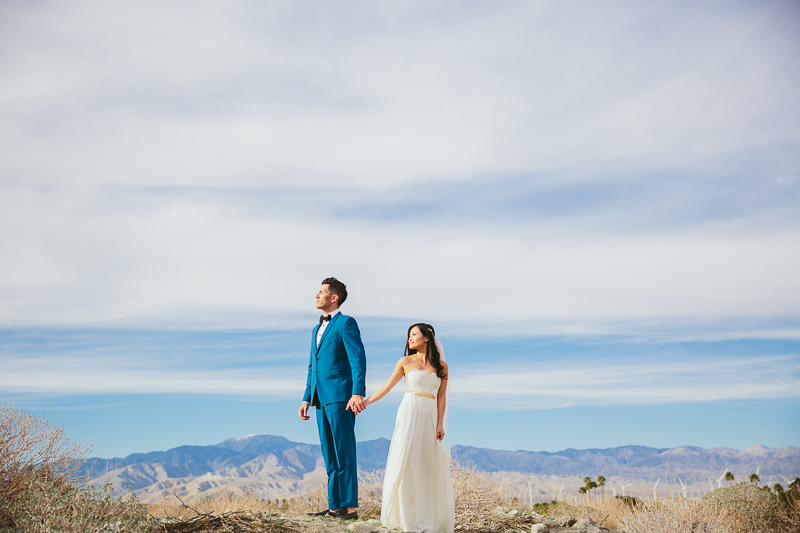 epic ace hotel palm springs wedding diamond eyes photography 067.jpg