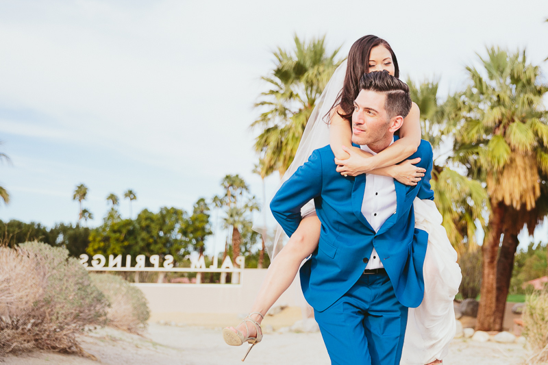 epic ace hotel palm springs wedding diamond eyes photography 070.jpg
