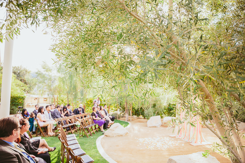 epic ace hotel palm springs wedding diamond eyes photography 073.jpg