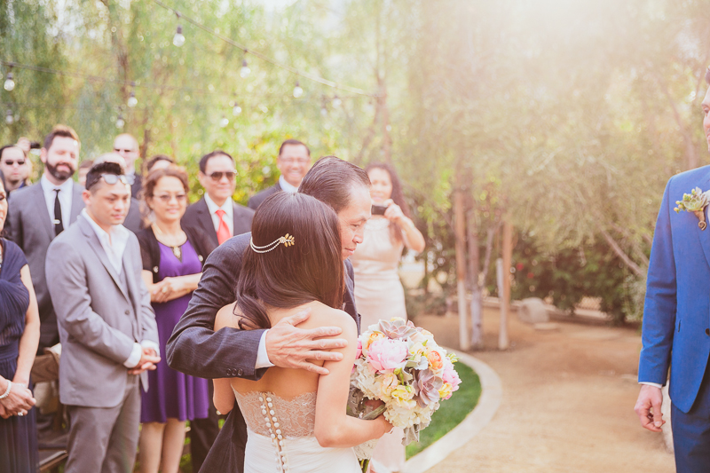 epic ace hotel palm springs wedding diamond eyes photography 080.jpg