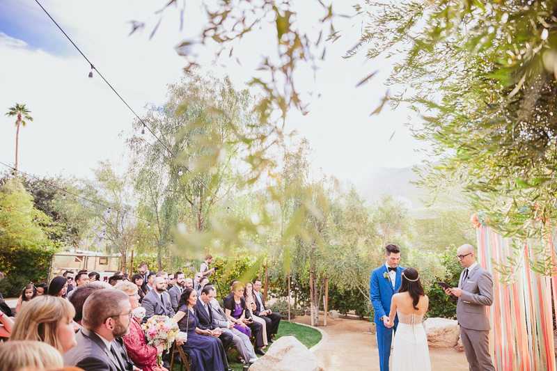 epic ace hotel palm springs wedding diamond eyes photography 081.jpg