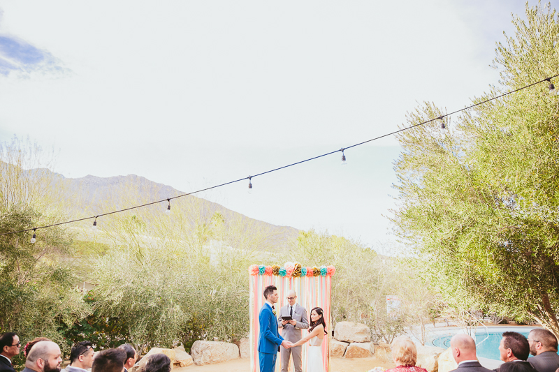 epic ace hotel palm springs wedding diamond eyes photography 082.jpg