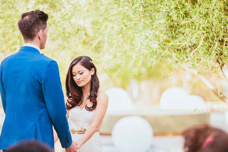 epic ace hotel palm springs wedding diamond eyes photography 084.jpg