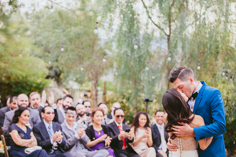 epic ace hotel palm springs wedding diamond eyes photography 087.jpg