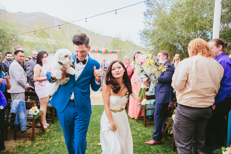 epic ace hotel palm springs wedding diamond eyes photography 090.jpg