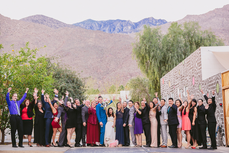 epic ace hotel palm springs wedding diamond eyes photography 093.jpg
