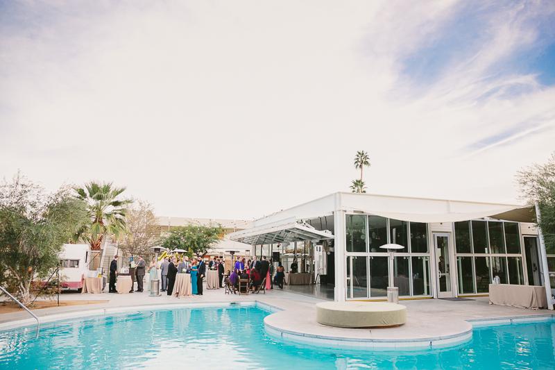epic ace hotel palm springs wedding diamond eyes photography 099.jpg