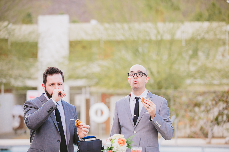 epic ace hotel palm springs wedding diamond eyes photography 101.jpg