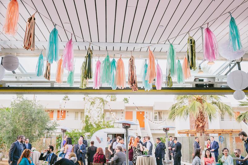 epic ace hotel palm springs wedding diamond eyes photography 102.jpg