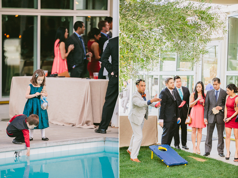 epic ace hotel palm springs wedding diamond eyes photography 105.jpg