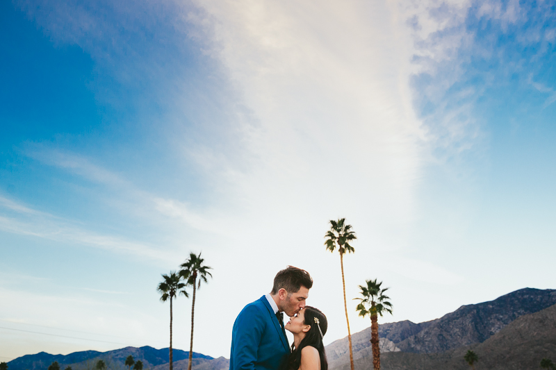 epic ace hotel palm springs wedding diamond eyes photography 112.jpg