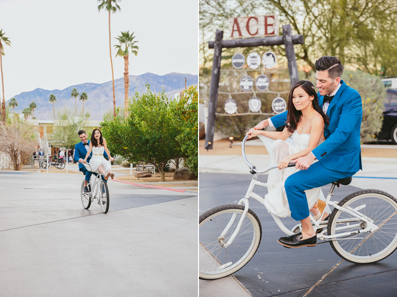 epic ace hotel palm springs wedding diamond eyes photography 114.jpg