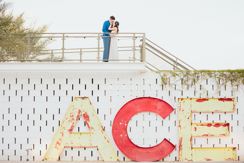 epic ace hotel palm springs wedding diamond eyes photography 115.jpg