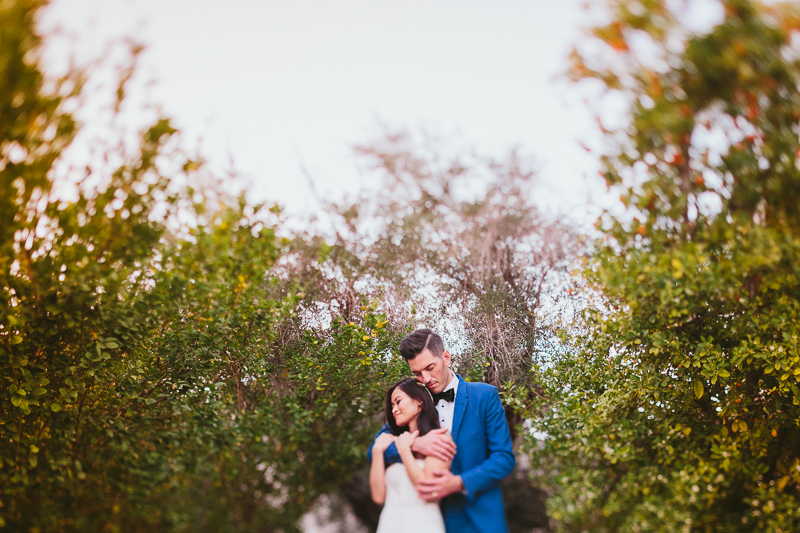 epic ace hotel palm springs wedding diamond eyes photography 117.jpg