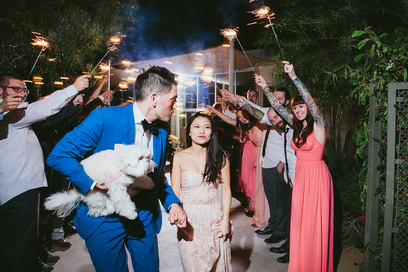 epic ace hotel palm springs wedding diamond eyes photography 173.jpg
