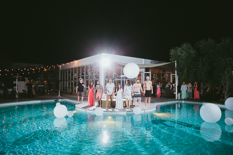 epic ace hotel palm springs wedding diamond eyes photography 175.jpg