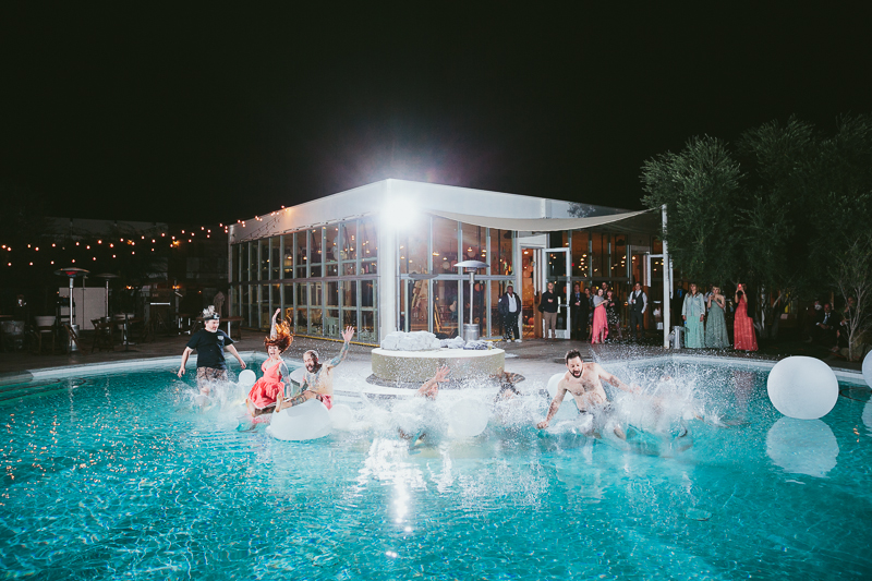epic ace hotel palm springs wedding diamond eyes photography 177.jpg