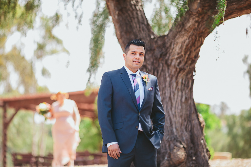 PUNK_ROCK_SAN_DIEGO_WEDDING_017.jpg