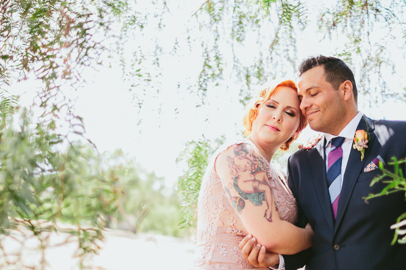 PUNK_ROCK_SAN_DIEGO_WEDDING_022.jpg