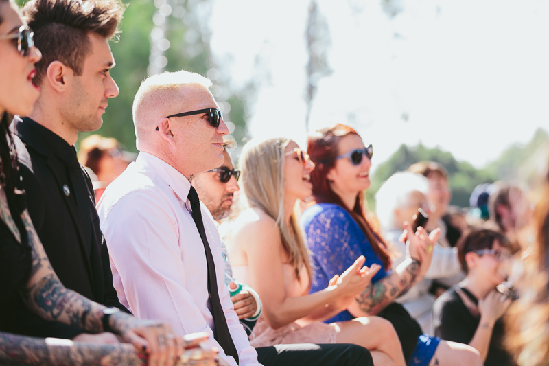PUNK_ROCK_SAN_DIEGO_WEDDING_062.jpg