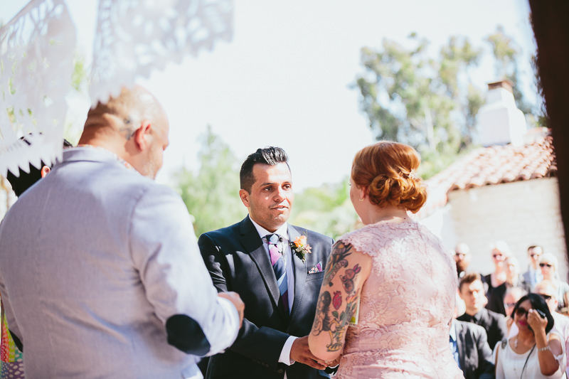 PUNK_ROCK_SAN_DIEGO_WEDDING_064.jpg