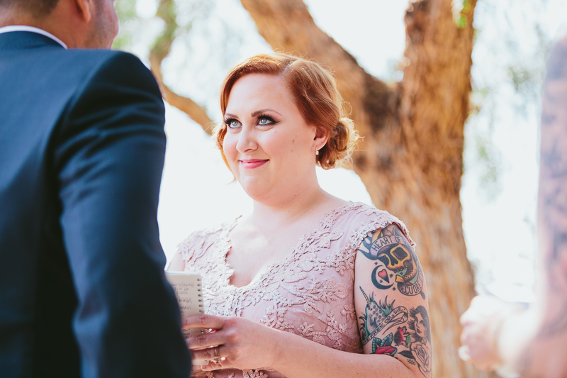 PUNK_ROCK_SAN_DIEGO_WEDDING_066.jpg