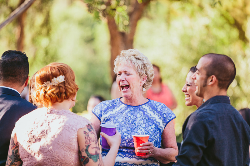 PUNK_ROCK_SAN_DIEGO_WEDDING_078.jpg
