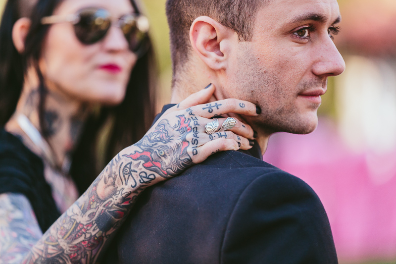 PUNK_ROCK_SAN_DIEGO_WEDDING_082.jpg