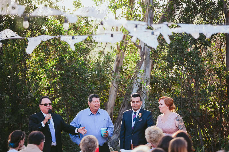 PUNK_ROCK_SAN_DIEGO_WEDDING_084.jpg