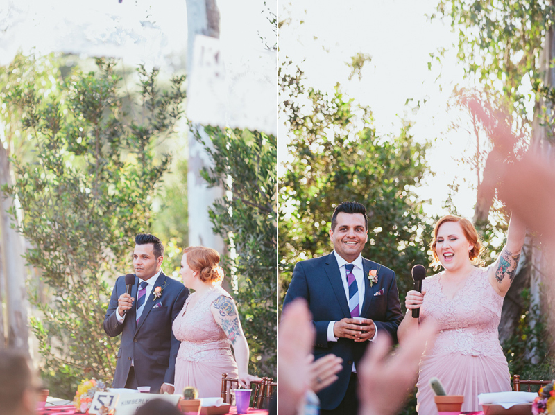PUNK_ROCK_SAN_DIEGO_WEDDING_086.jpg