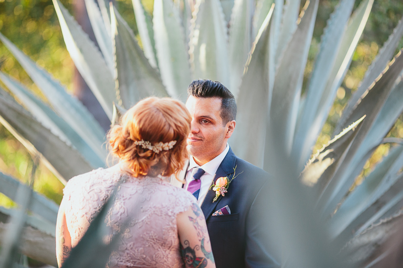PUNK_ROCK_SAN_DIEGO_WEDDING_093.jpg