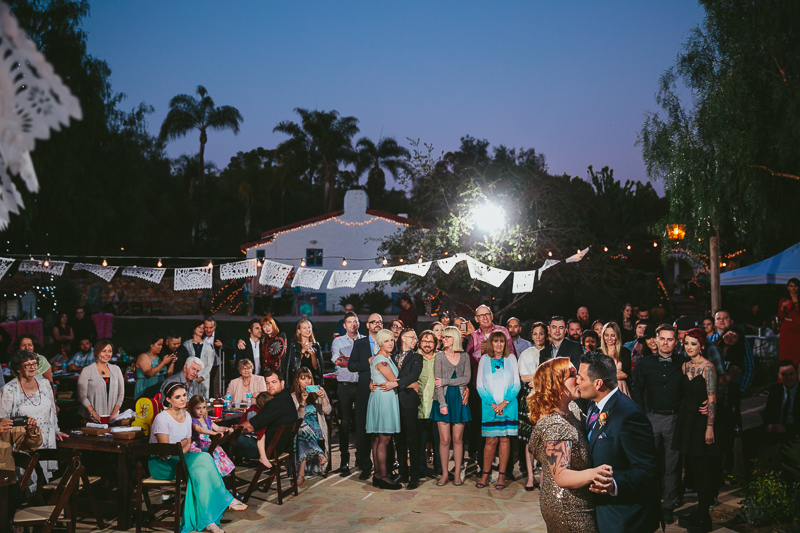 PUNK_ROCK_SAN_DIEGO_WEDDING_104.jpg