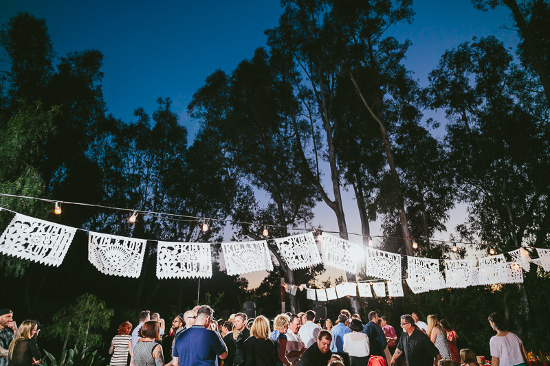 PUNK_ROCK_SAN_DIEGO_WEDDING_109.jpg