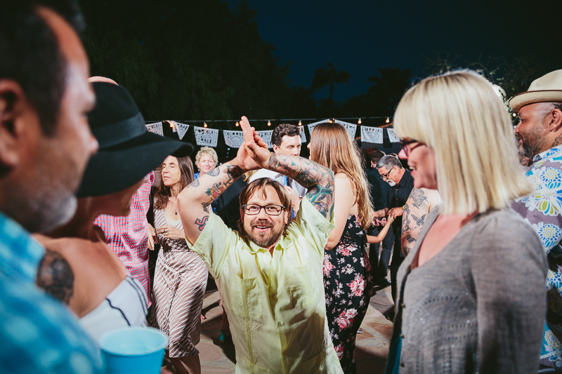 PUNK_ROCK_SAN_DIEGO_WEDDING_111.jpg