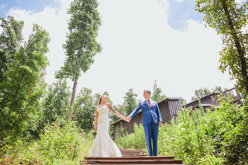 ATLANTA FARM ALTERNATIVE WEDDING 031.jpg
