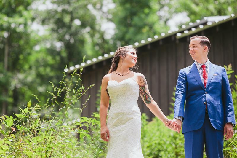 ATLANTA FARM ALTERNATIVE WEDDING 030.jpg
