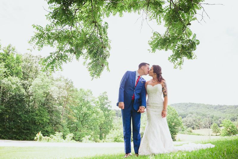 ATLANTA FARM ALTERNATIVE WEDDING 034.jpg